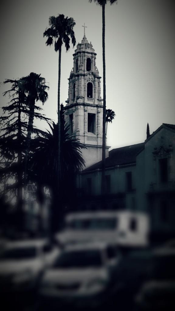 riverside_church