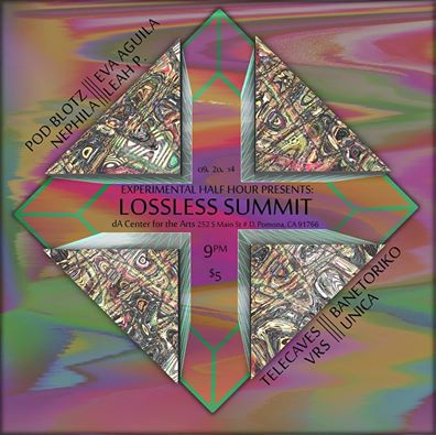 losless_summit