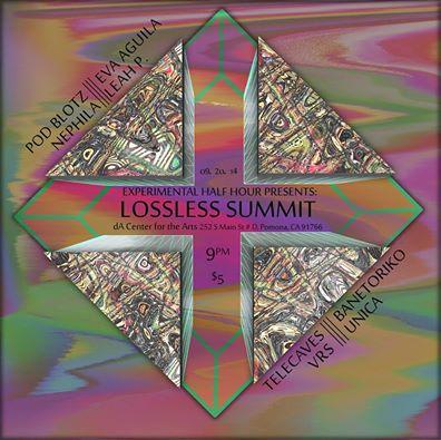 losless_summit
