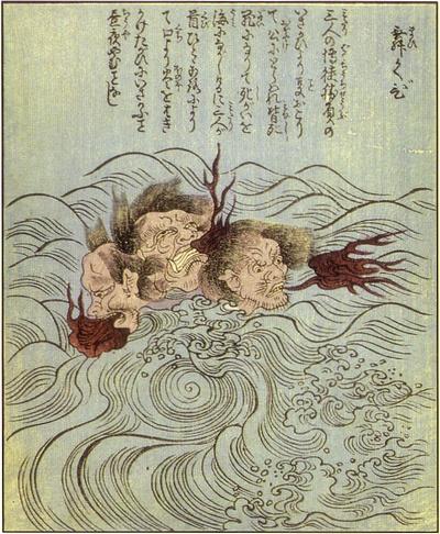 ShunsenMaikubi