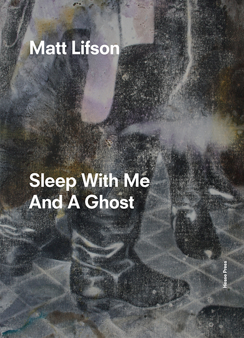 matt-lifson_sleep-with-me-and-a-ghost_cover