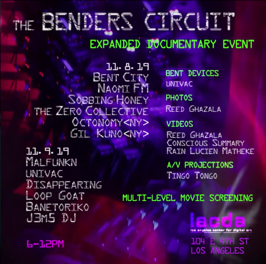 bender_flyer